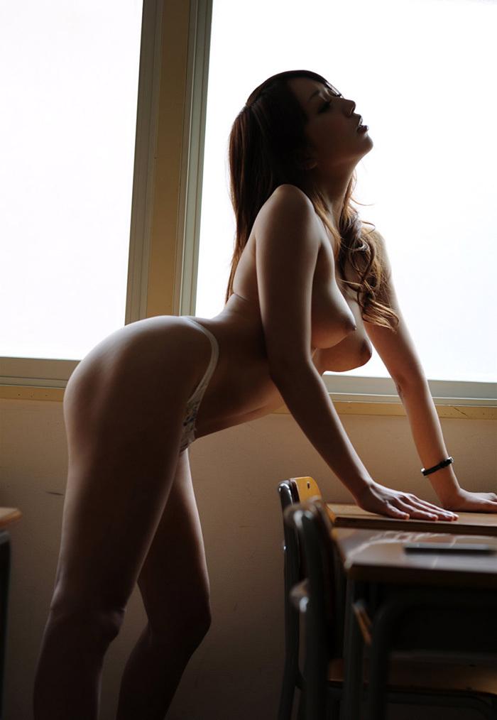 パンイチ ヌード 画像 58