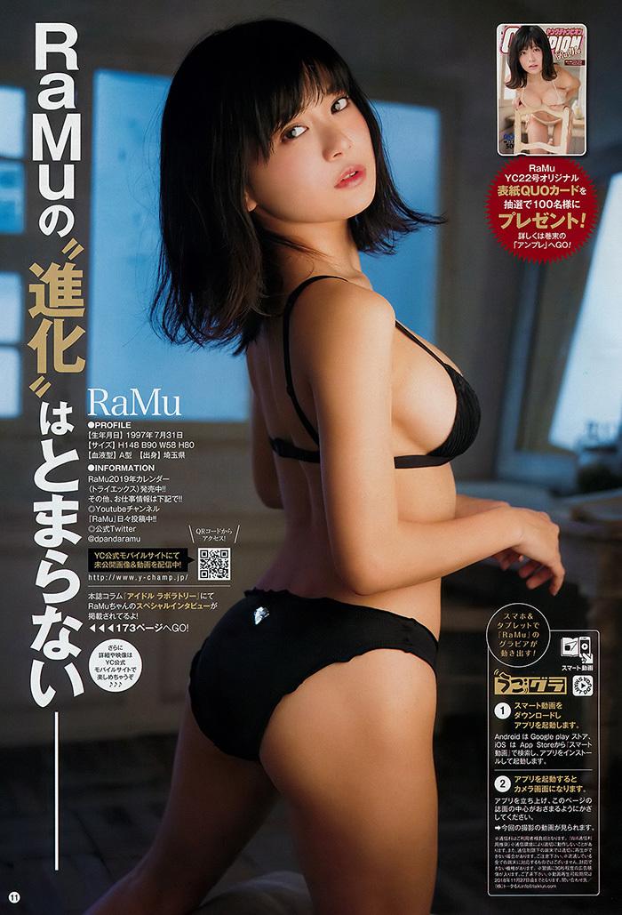Ramu 画像 9