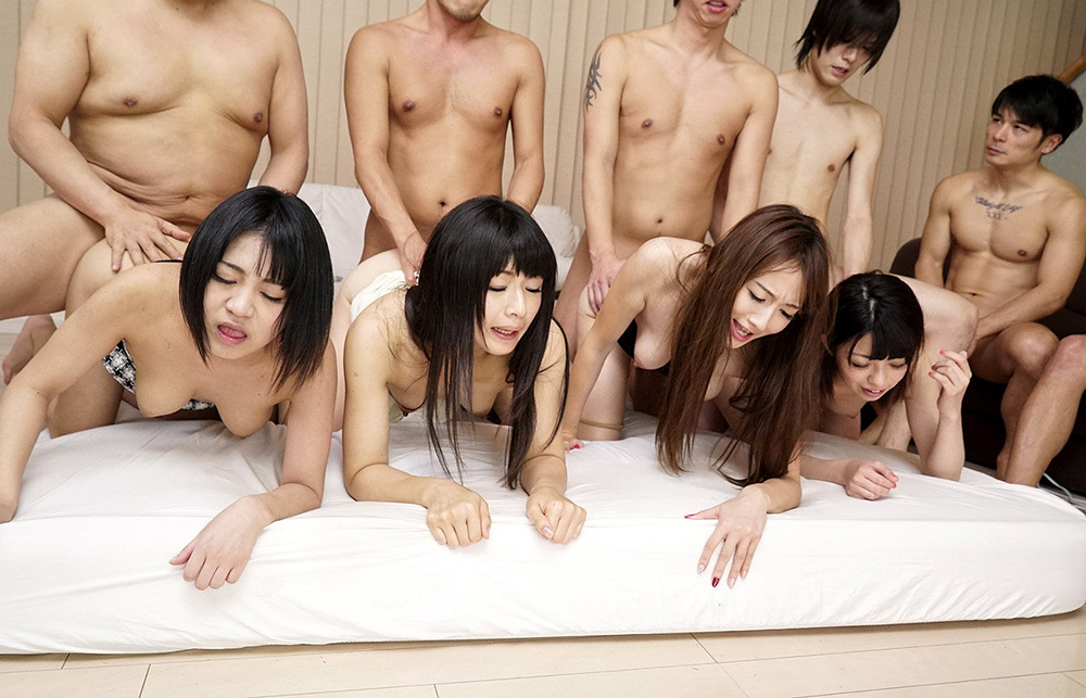 anal-chain-asian-harmonization-working-party-pics-nude-womens