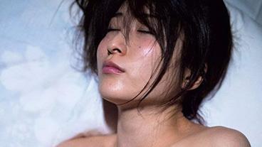 【ヌード】おかもとまり(27)「尼神やにゃんこスターに負けない!」⇒女芸人最高の全裸画像wwwww