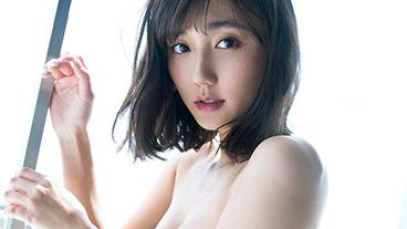 鈴木友菜(25) 人気女性ファッション誌から癒やしの女神が降臨。