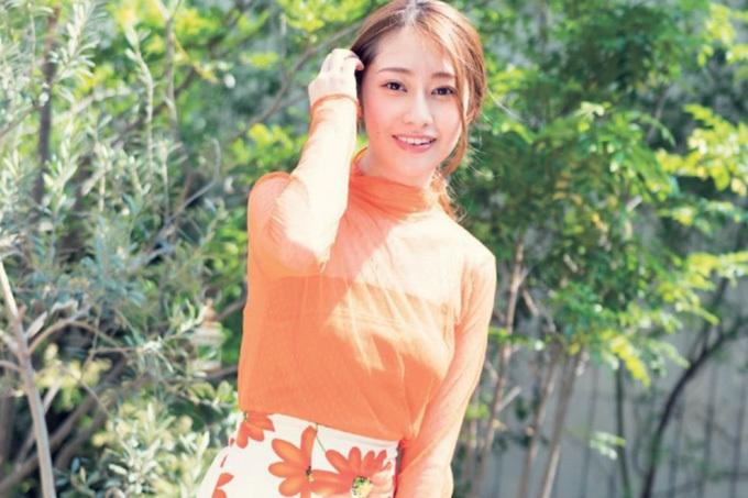 桜井玲香 新たな舞台へ…。
