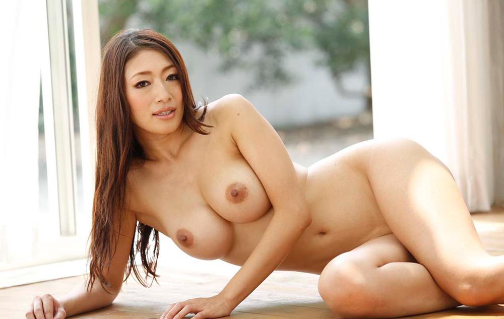 小早川怜子 画像 6