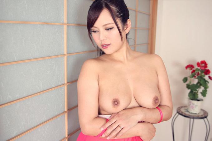水原麗子 揉み心地最高おっぱいちゃんの大絶叫イキまくりセックス