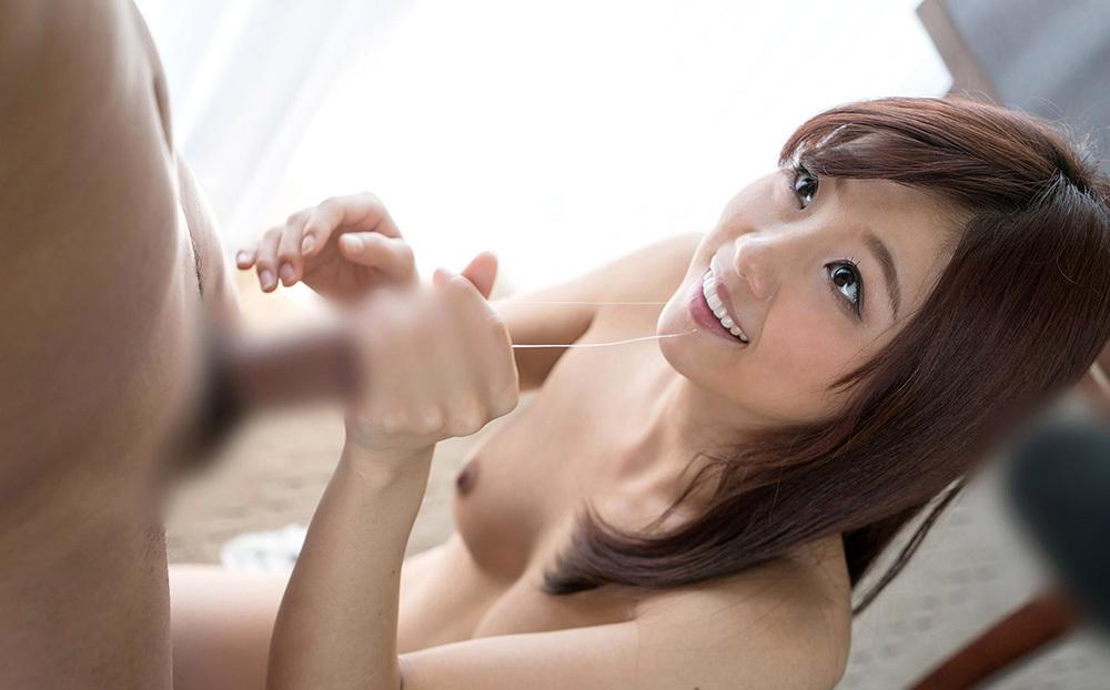 清本玲奈 画像 13
