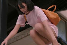 武田玲奈ちゃんがテレビでパンツモロ見えwwwwwwwwwwwwwww
