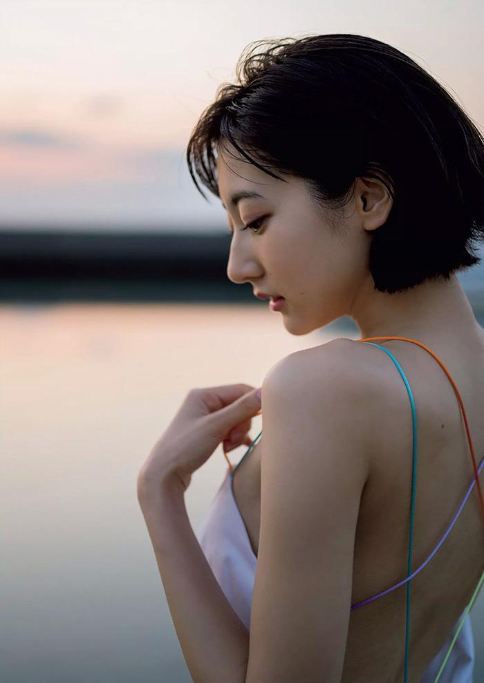武田玲奈 画像 7