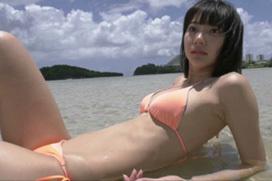 【悲報】高○時代に8人の男とSEXした武田玲奈ちゃん…こんな華奢な身体が肉棒で貫かれたのかよ…