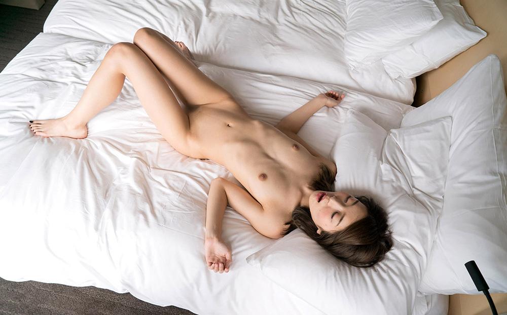 香苗レノン 画像 34
