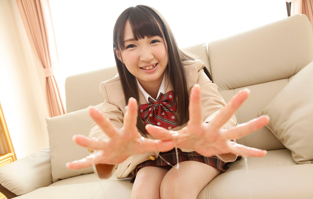 杏奈りか 画像 3