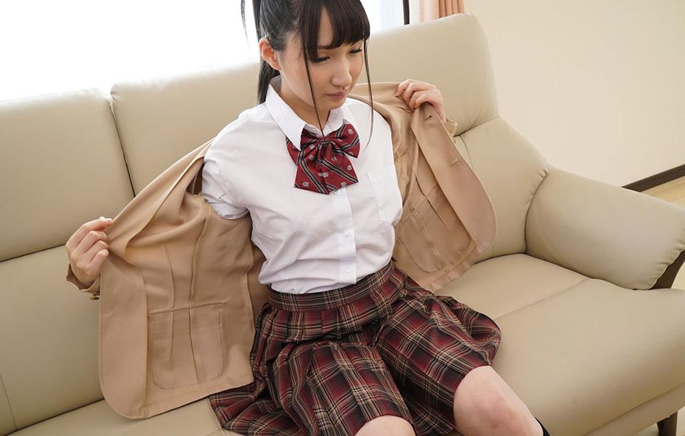 杏奈りか 画像 4