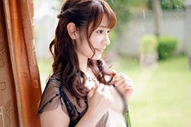 8月にSOD専属デビューする「成宮りか」情報解禁!週プレでグラビアを飾ったハーフ美女!!