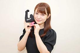 週プレグラビアにも出たハーフ美少女・成宮りか(20)SODから逸材AVデビューww