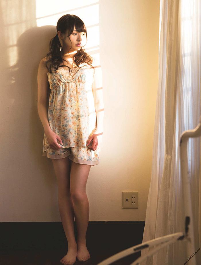 渡辺梨加 画像 15