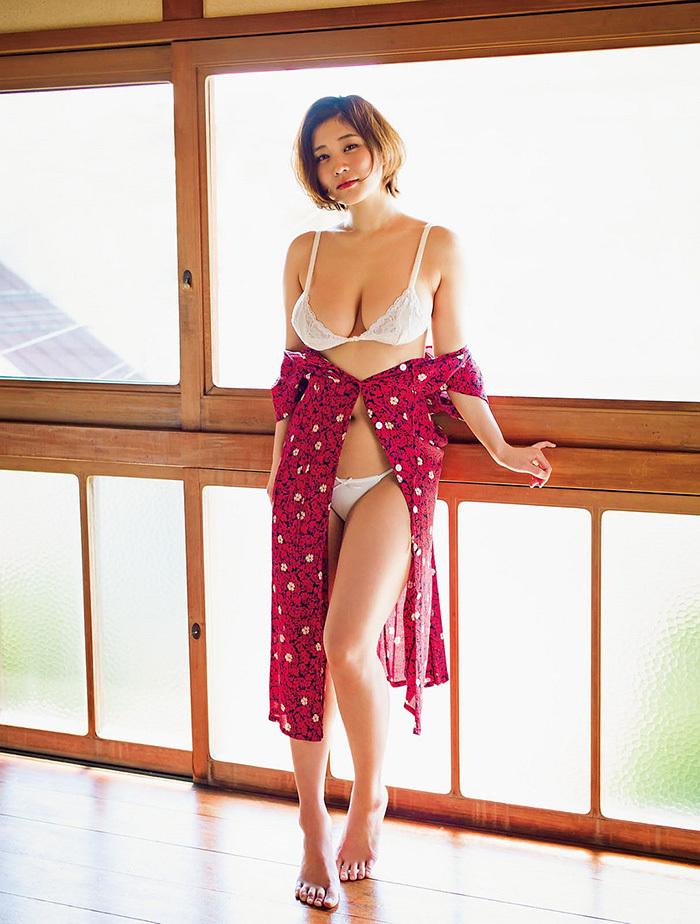 橘花凛 画像 17