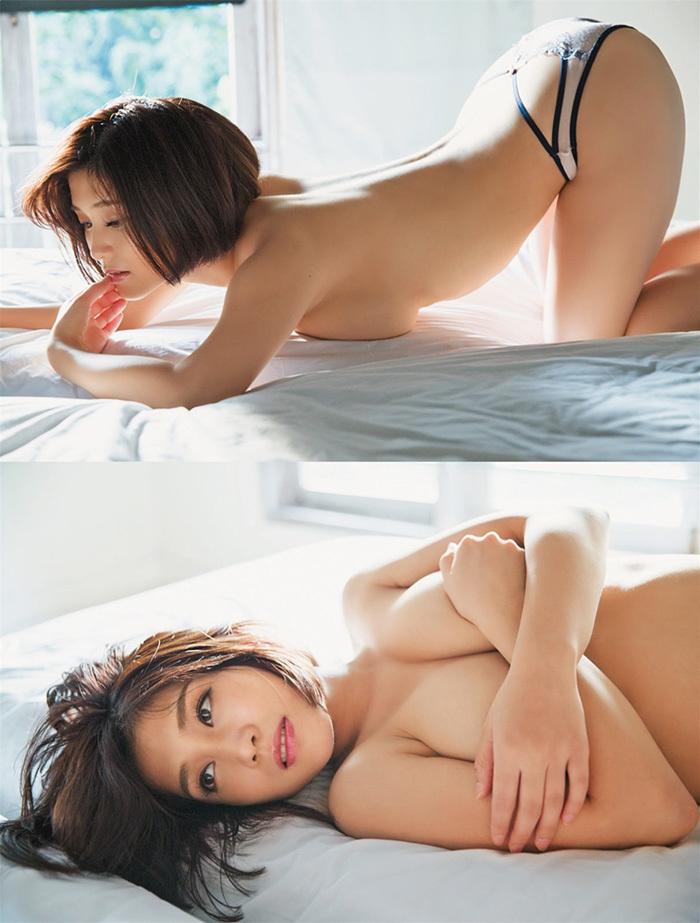 橘花凛 画像 8