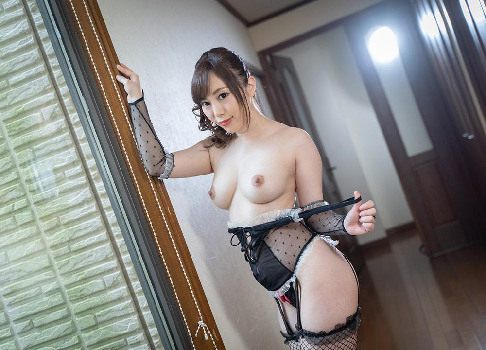 櫻木梨乃 画像 9