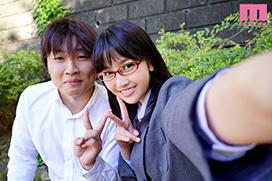 【本日の人気作品】小野寺梨紗がS1専属卒業後、キカタンで変態っぷりを発揮した作品