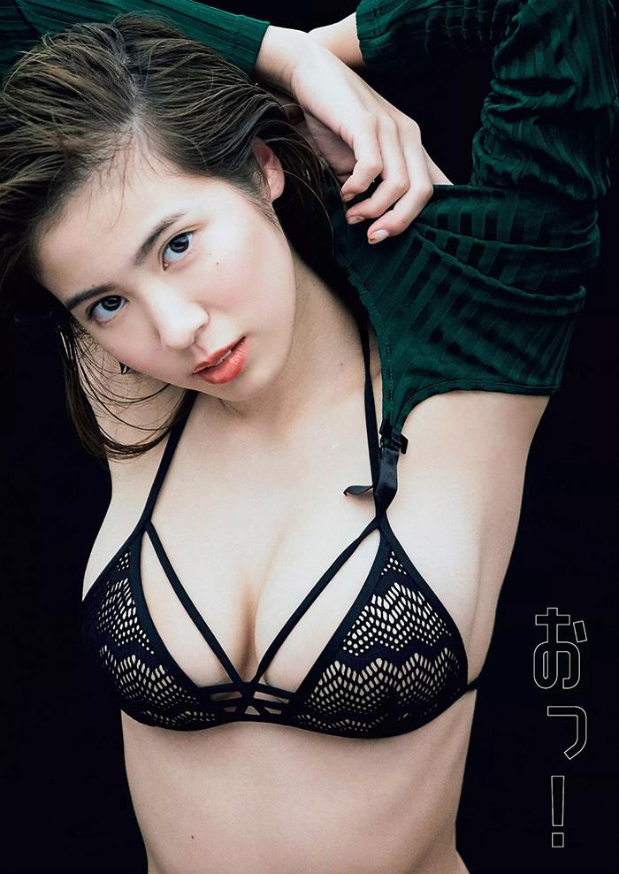 澤北るな 画像 3