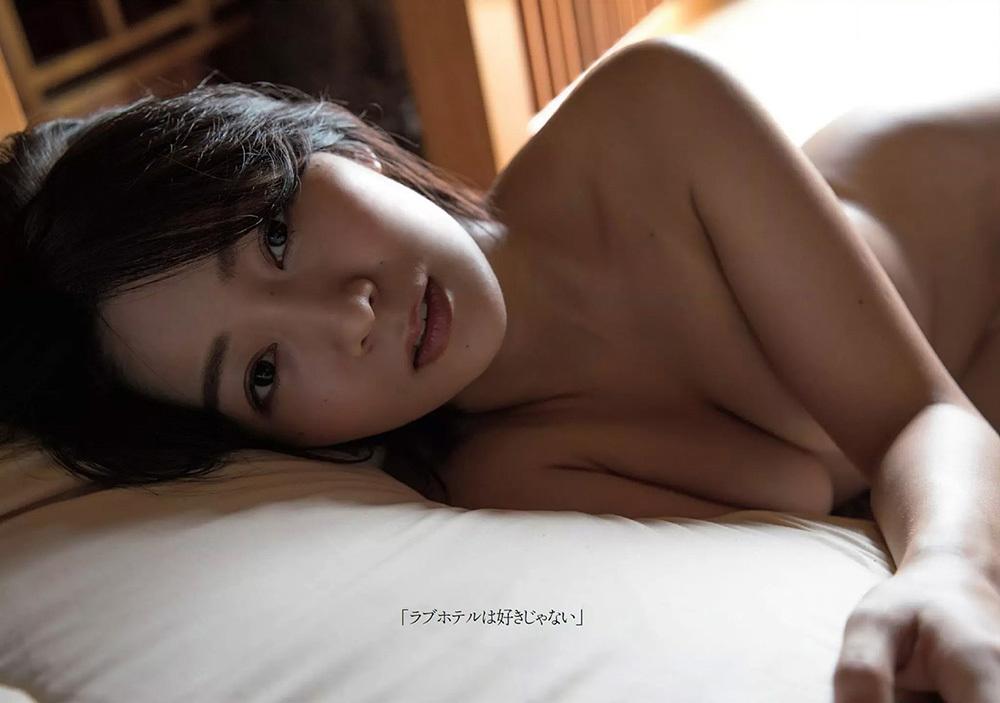 階戸瑠李 画像 7