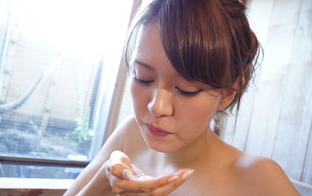 立花瑠莉 画像 5