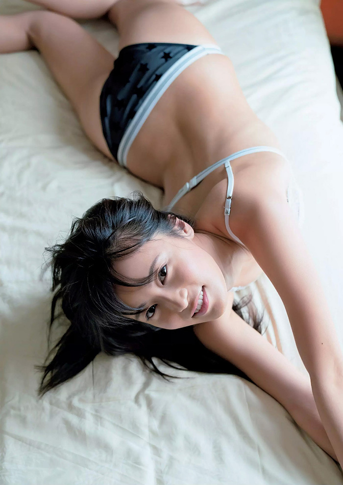 小島瑠璃子 画像 8