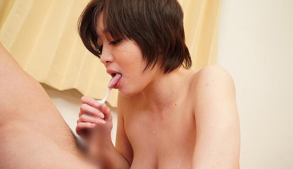 江波りゅう 画像 14
