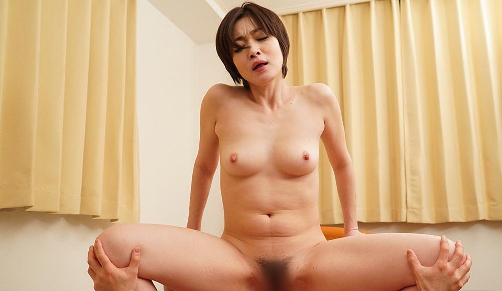 江波りゅう 画像 15