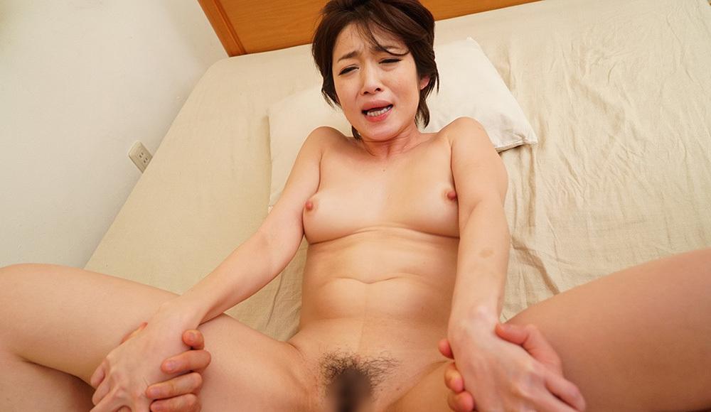 江波りゅう 画像 21