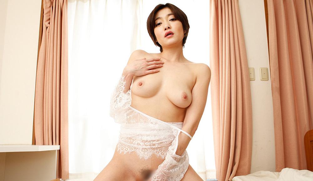 江波りゅう 画像 4