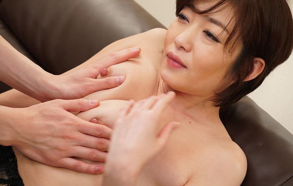 江波りゅう 画像 13