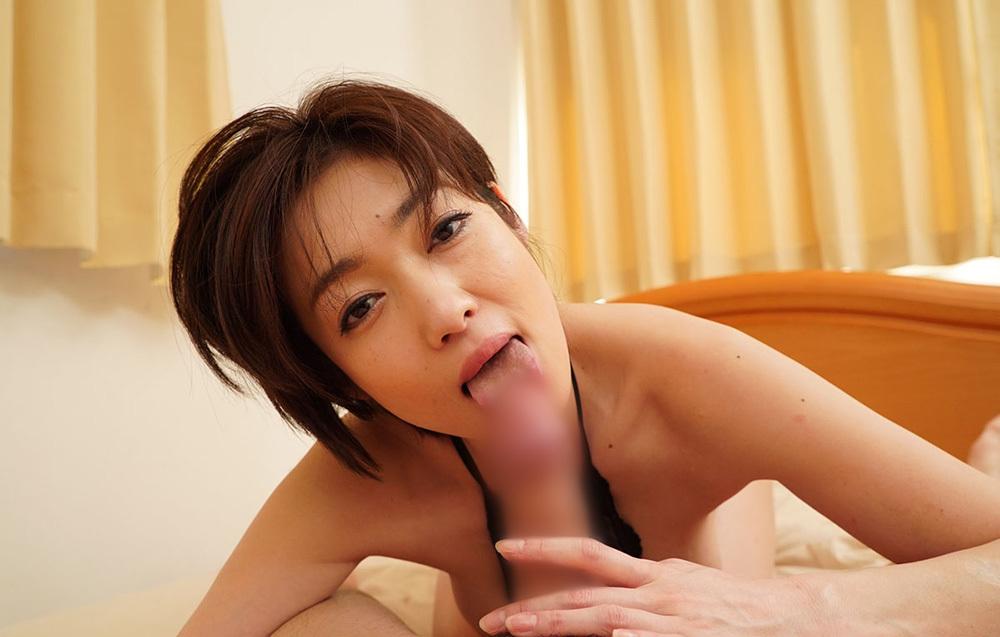 江波りゅう 画像 29