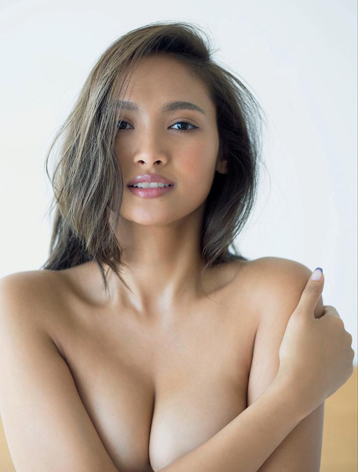 香川沙耶 画像 7