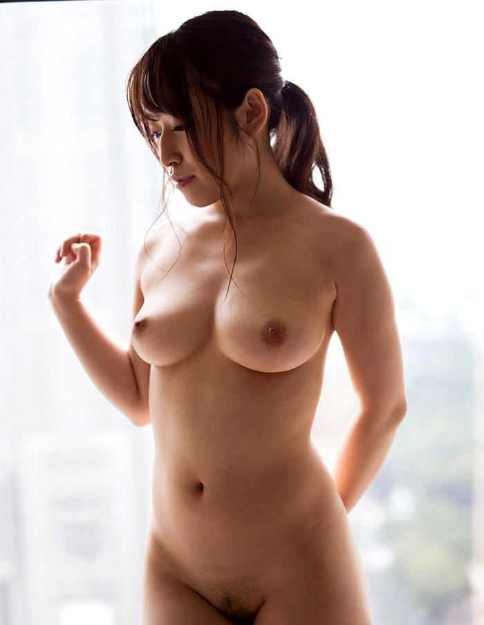 成海さやか 画像 25