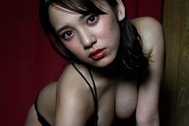 都丸紗也華(20) ぷにょ感。画像×17