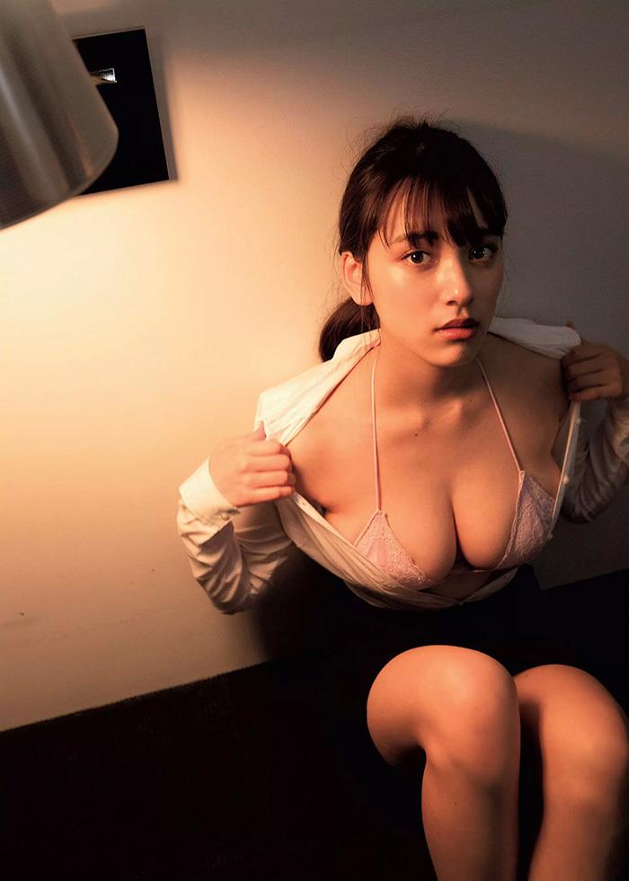 都丸紗也華 画像 3
