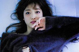 松村沙友理 写真集画像116枚!Tバック・ランジェリー・水着のセクシー画像! 松村沙友理エロ画像