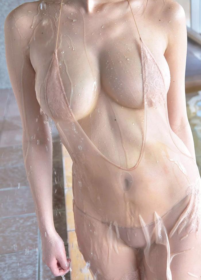 奈月セナ 画像 6