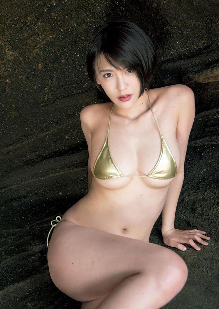 奈月セナ 画像 10