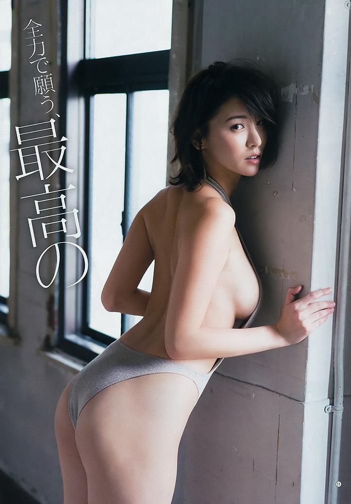 奈月セナ 画像 5