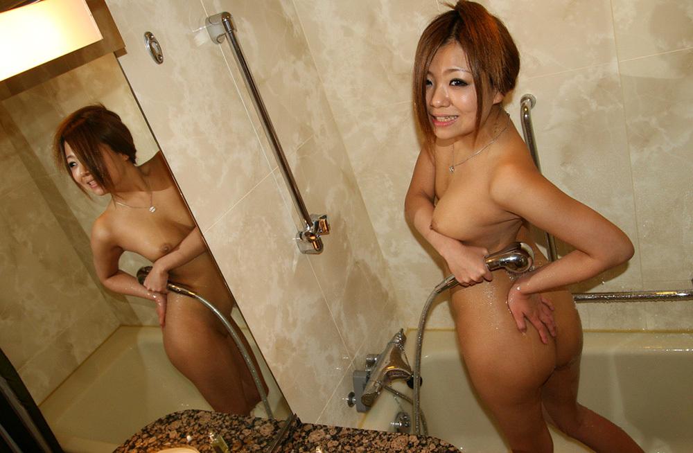 シャワー 画像 15