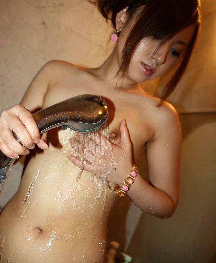 シャワー 画像 46