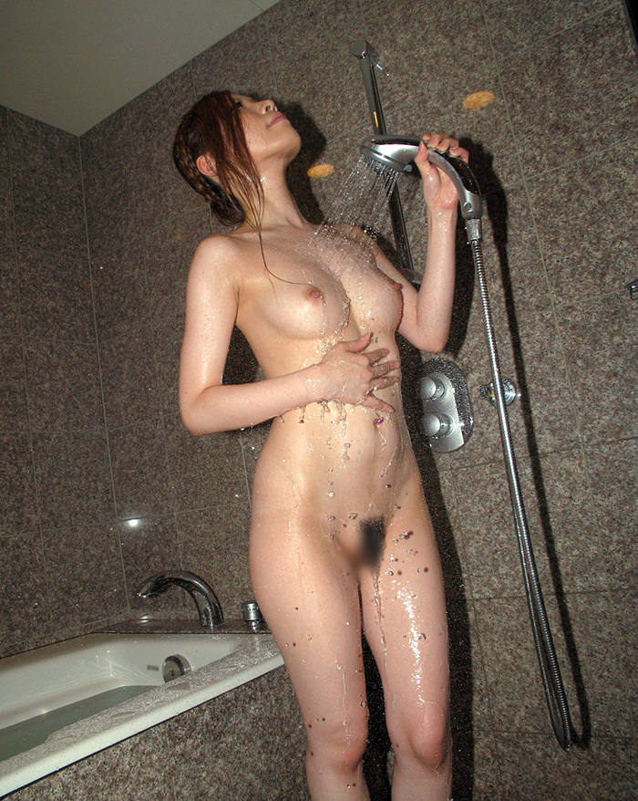 シャワー 画像 21