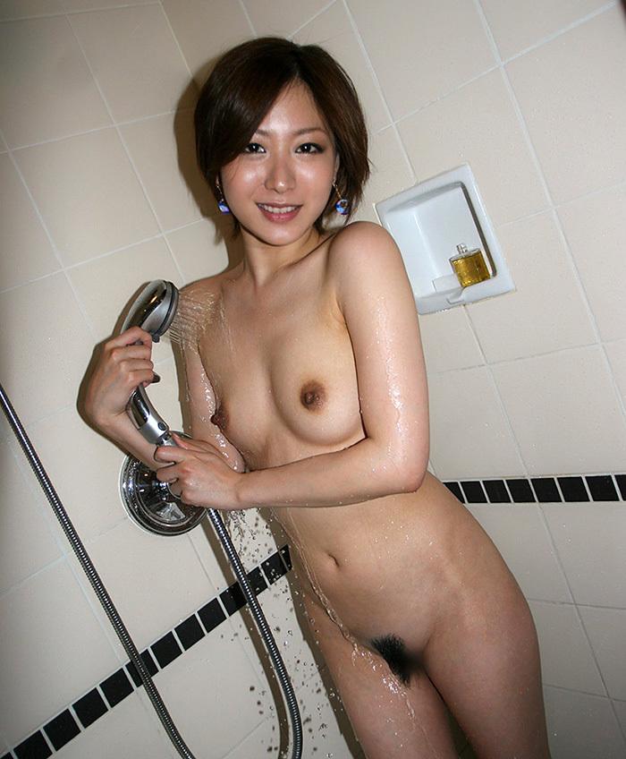 シャワー 画像 28