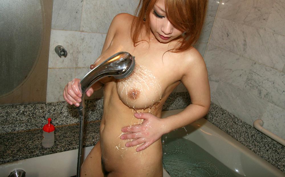 シャワー 画像 39