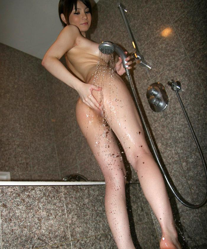 シャワー 画像 4