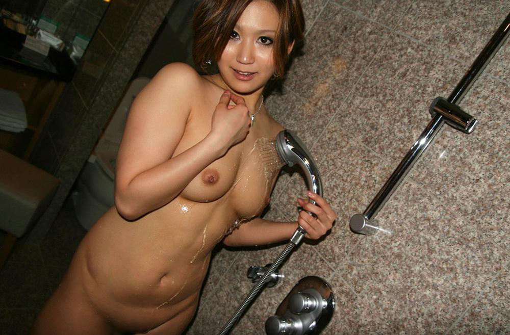シャワー 画像 56
