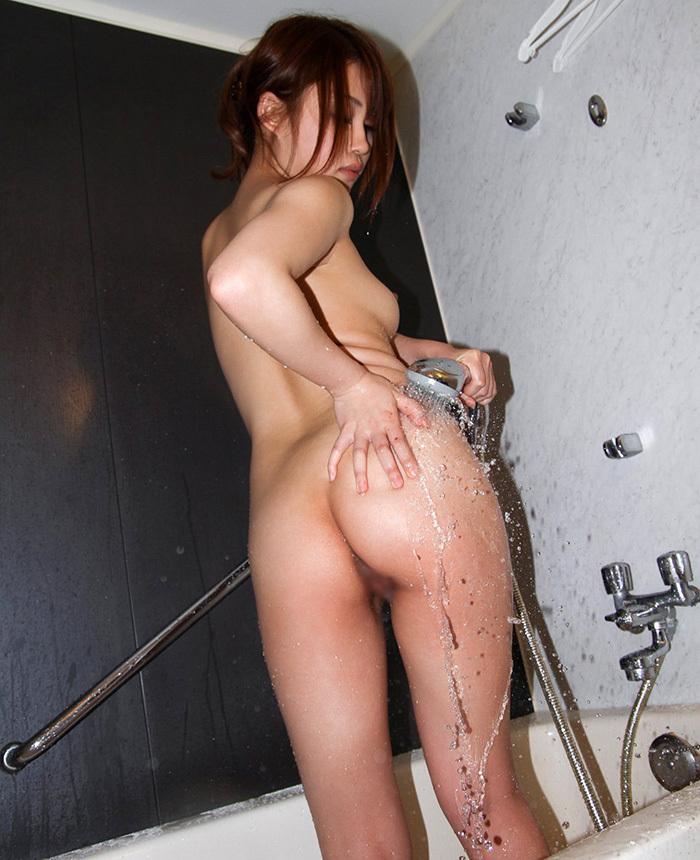 シャワー 画像 65