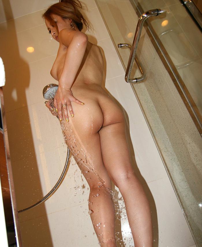 シャワー 画像 54