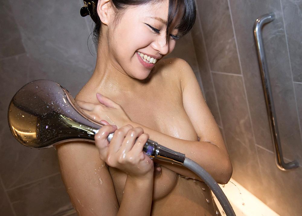 シャワー 画像 2